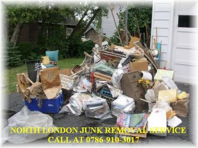 Totteridge House Removal Shifting Flat Moving Household Appliance Furniture Disposal Junk
