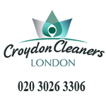 End of Tenancy Cleaning in Croydon area