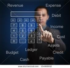 SC Accounting Services