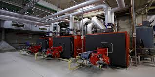 01708550118  Lisson Grove 24HR Commercial  Ravenheat boiler replacement NW1 Dollis Hill NW2 Neasden