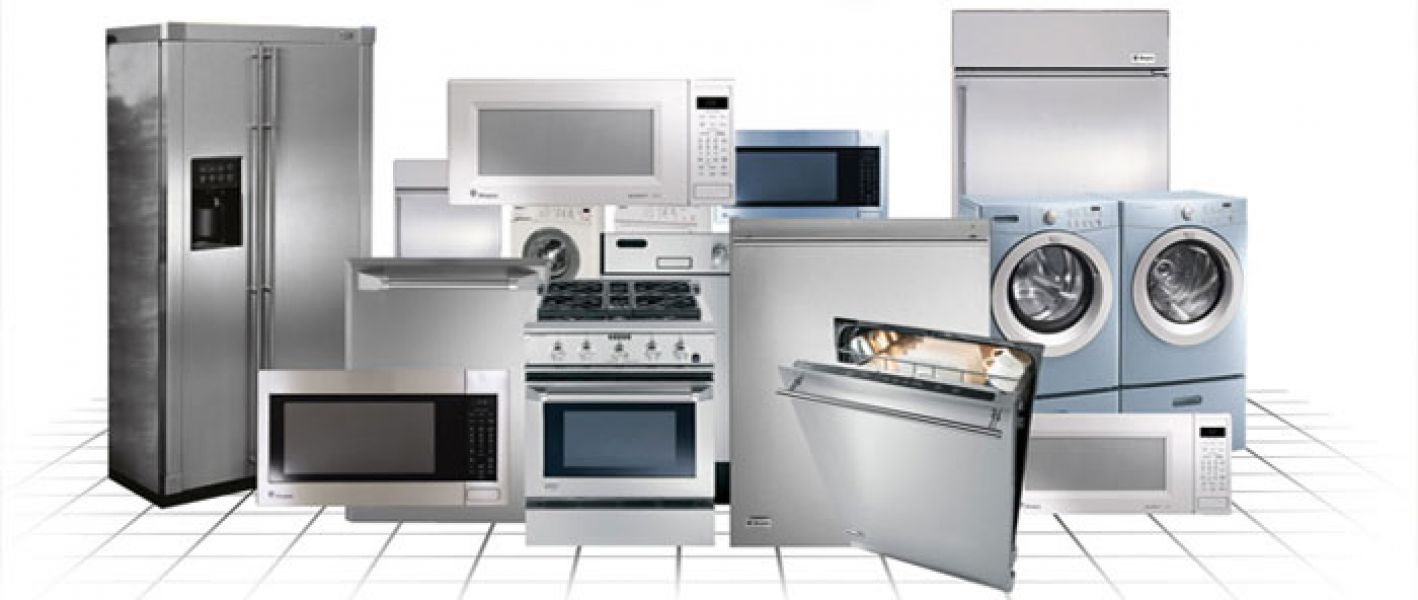 07801295368 Domestic electric cooker Installer In Joseph Avenue,Highlands Avenue