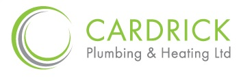 For Installation of Worcester Boilers in Kingsbridge, Call Cardrick Plumbing & Heating!