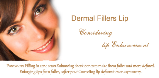 Boost your self confidence with Chemical Skin Peel