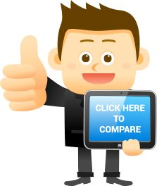 Use Best Payday Loan Comparison Tool
