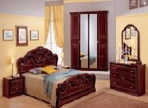 Furniture Buyer- A Right Place To Buy Variety of French Furniture And Italian Furniture