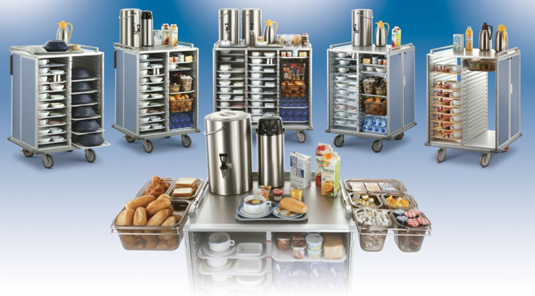 For Catering equipment  Mobile Welder.  London. 07930537131 Central,North,East London