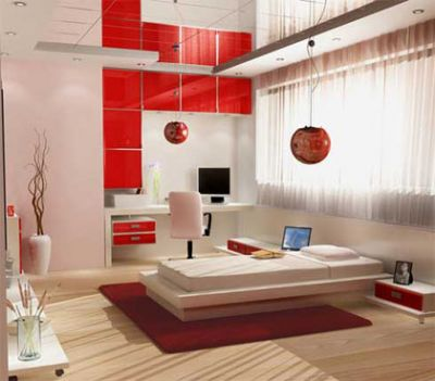 Home makers interior designers & decorators pvt ltd.
