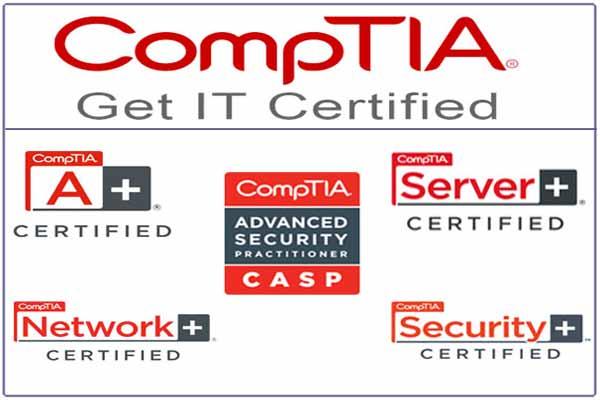 certification comptia security network casp pass exam plus guaranteed exams prepare 3days erp karachi courses aplus singapore classifieds toronto adoodca