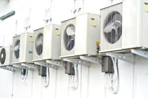 07801295368 Emergency Air-Con Ventilation Experts In Muirkirk Road