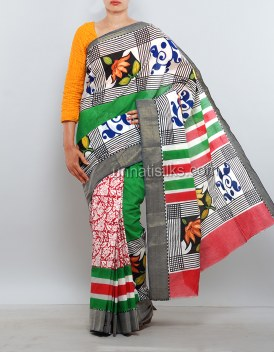 Online shopping for pure venkatagiri cotton sarees by unnatisilks