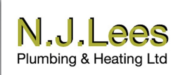 Cost Effective Boiler Services in West Sussex – NJ Lees Plumbing & Heating
