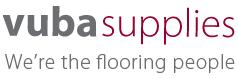 Vuba Supplies Ensures Easy Availability of Garage Floor Paint and Anti Slip Paint besides Wood Floor