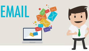 Is there a good SMTP service to send email marketing