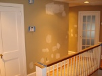 Decorator Painter House Odd Jobs Repair Rapid Respond No Job is too Small or Too Big