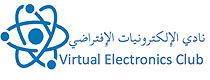 Electronic parts suppliers dubai