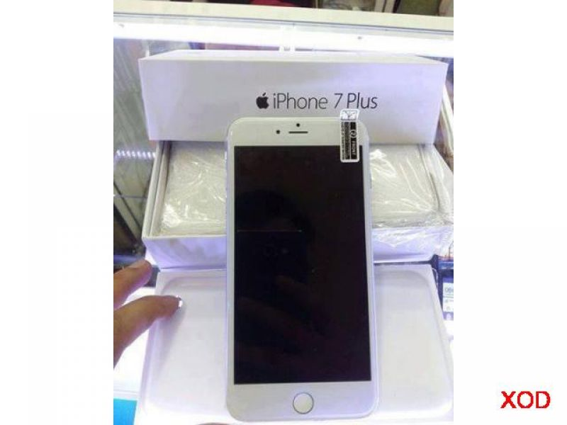 BULK SALE: Apple iPhone7 6S,6-Mac Book air,Samsung 7Edge,BlackBerry Porsche Design P9983