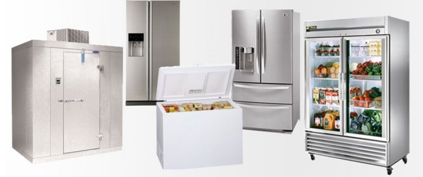 07801295368 Industrial Ice Machine Maintenance In Globe Town