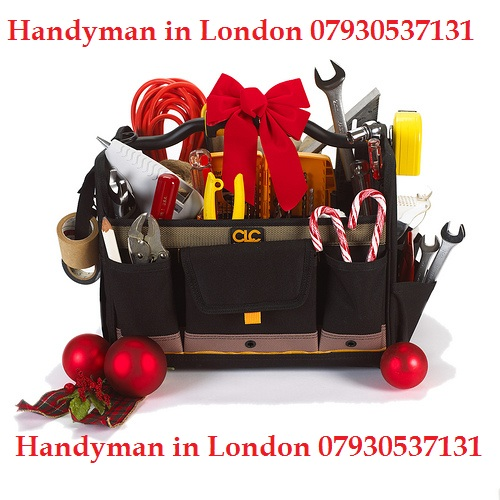 Handyman Hackney East London. 07930537131 Clapton, Shoreditch, Stoke Newington, Finsbury Park, City