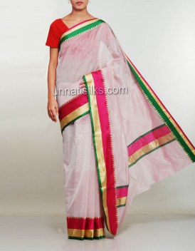 Online shopping for corporate wear sarees by unnatisilks