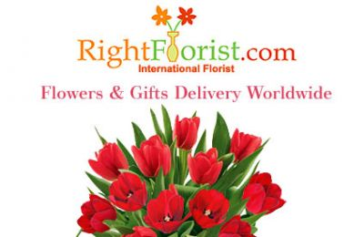 Flowers to add a classical appeal to celebrations