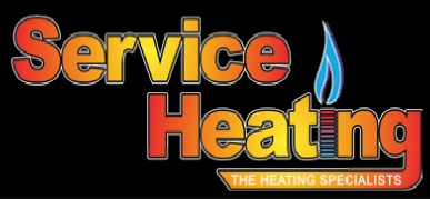 Call Service Heating for Urgent Worcester Boilers Services in Redhill
