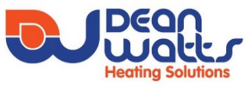 Cost Efficient Worcester Boiler Installation in Harlow – Dean Watts Heating Solutions