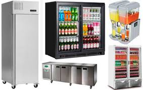 07801295368 Domestic Catering Ice Machine repair Firm In Bolton Gardens,Colbeck Mews