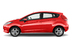 Find Used Ford Cars for Sale with Hertz