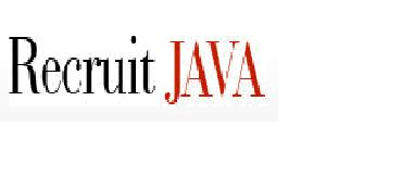 Java Developer Recruitment