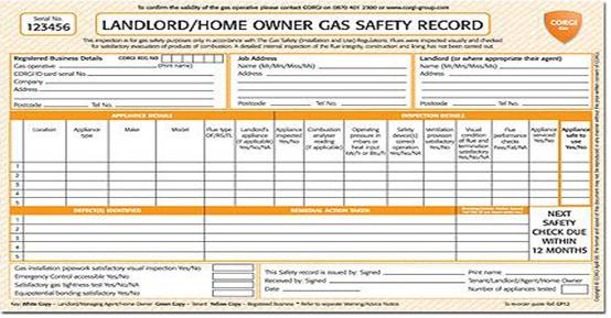 07801295368 Commercial gas safety certificate Tower Hamlets catering certificate Essex