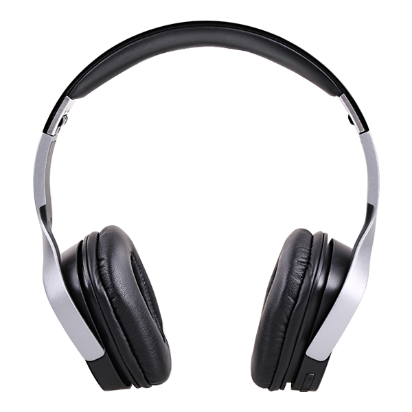 OEM 897 Stereo Bluetooth Headphones with Microphone Clear & Powerful Sound Bluetooth Headsets