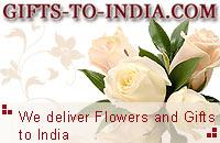 Gifts to Delhi, Flowers to Delhi, Sweets to Delhi, Cakes to Delhi We deliver Flowers & Gifts all ove
