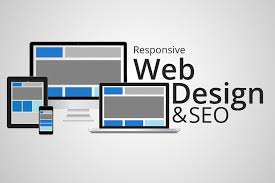 Best Web Design Company, SEO Services, Web ERP Software