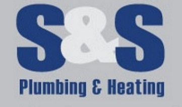 Most Economical Domestic & Business Heating Services in Swale UK