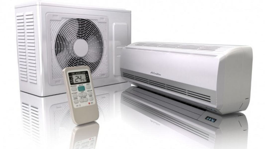 07801295368 Emergency Air Conditioning Contractors In Colville Gardens