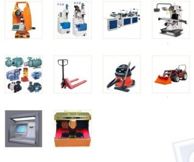 Vidhya Industrial Supplies