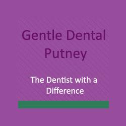 Affordable Dentist in Putney