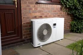 07801295368 Domestic Air-Conditioning System Installers Hilary Road