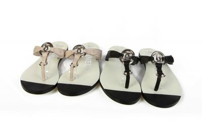 lady's slippers ,women's slippers, sandals, slippers