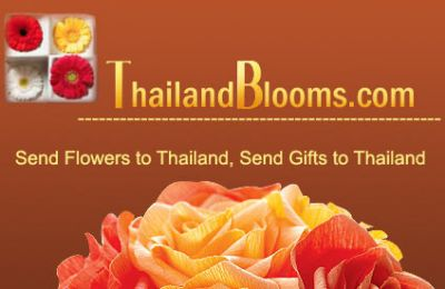 Blooming floral works to blossom occasions