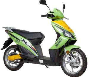 Electric  Scooter, Bike, Moped repair at Your Home. East, North, Central London