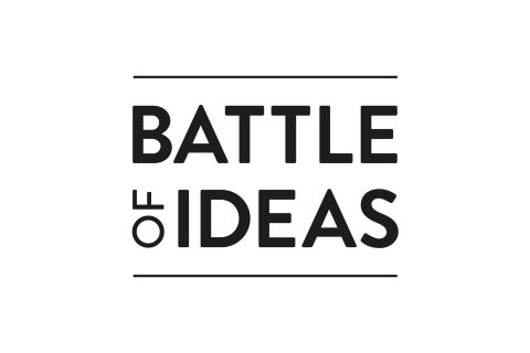The Battle of Ideas 2017