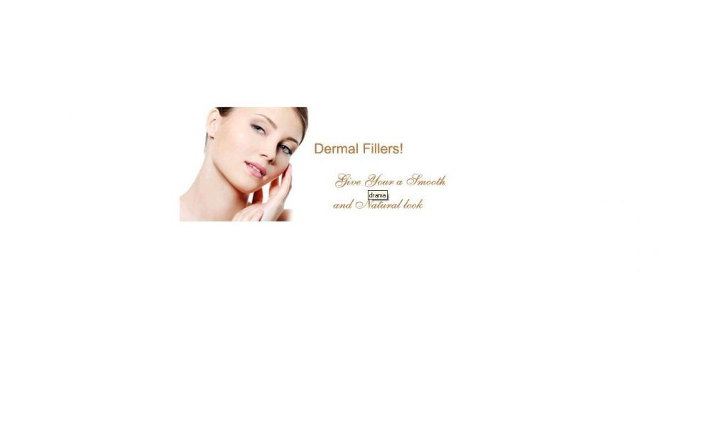 Dermal fillers- A Boon for every woman