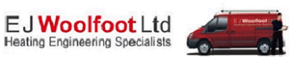 Call EJ Woolfoot for Fast Response Worcester Boiler Services in Leeds