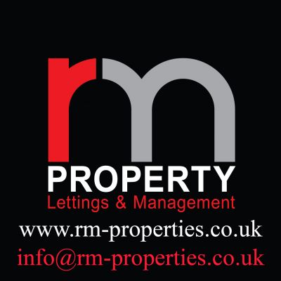 Large 2 Bed Flat– Hotwell – RM Property – Ref:583/750