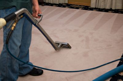 PROFESSIONAL END OF TENANCY CLEANING EXPERTS CARPET CLEANING SPECIALISTS