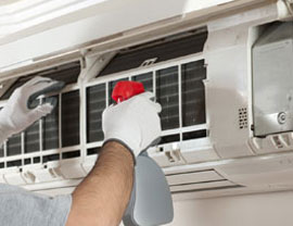 07801295368 Commercial Air Conditioning Contractors In Bloomsbury,Greater London