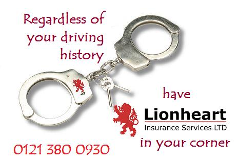 Save Money on Your Car and Home Insurance