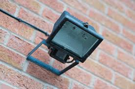 07801295368 Emergency Security lighting installation In Camellia Place