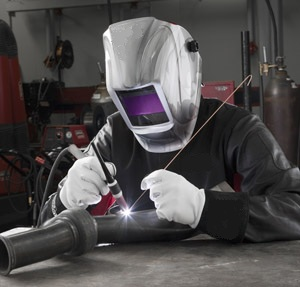Mobile welding for vans, buses, lorries, trucks on your site. East, North, Central London